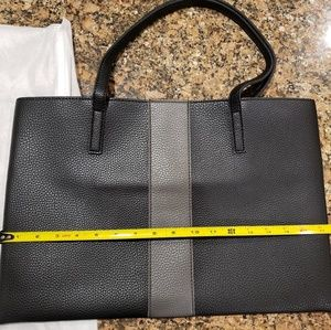 Vince Camuto tote NEW
